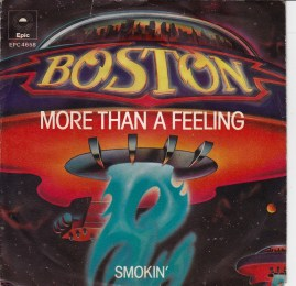 boston-more-than-a-feeling-1976-9