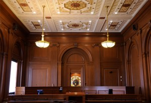 courtroom17