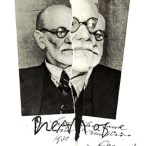 freud dreams