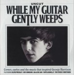 george-harrison-while-my-guitar