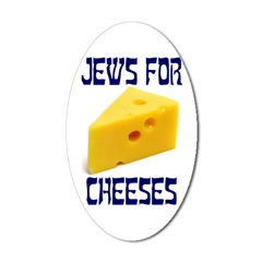 jews for cheeses