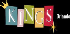 kingsbowl