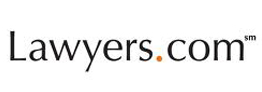 lawyers_com_logo