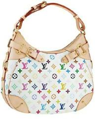 louis-vuitton-multicolore-greta-white