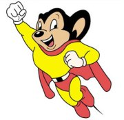 mighty-mouse