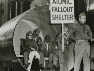 nuclear-fallout-shelter-e1268946574684-300x226