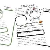 bible-study-and-art-journaling-printable-pic