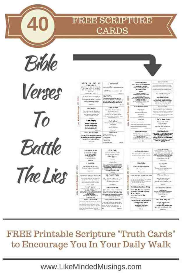 Like-Minded-Musings-40-free-truth-scripture-cards-pin