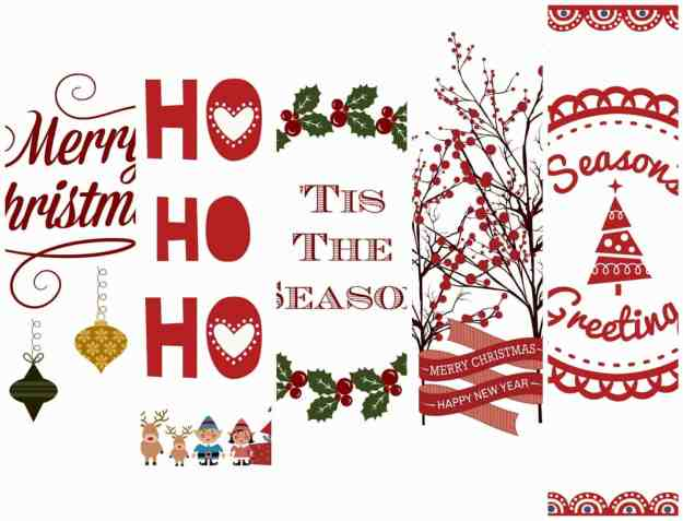 christmas-greetings-printables-large-collage