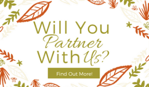 Will you partner with us Like Minded Musings
