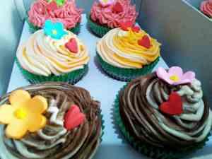 cupcakes-1478083353vg6 FREE Public Domain Image Net