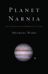 Planet-Narnia2-197x300