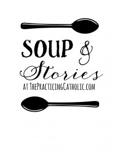 soup-and-stories