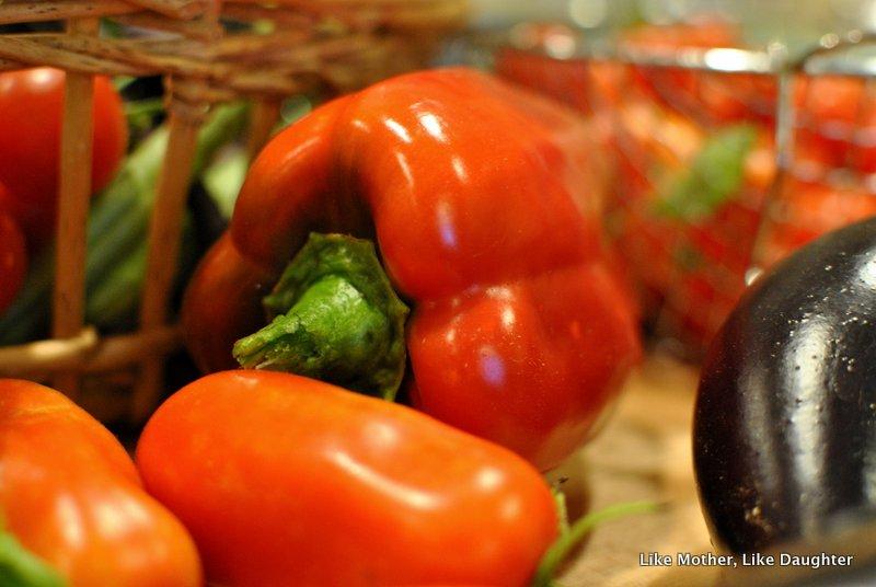 garden produce-001