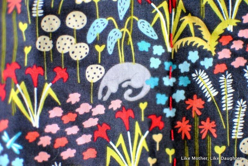Patrick's quilt-006