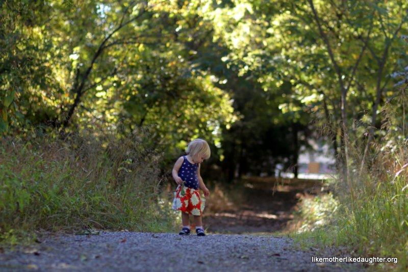 Nature Walk 10-14-2015 10-28-48 AM