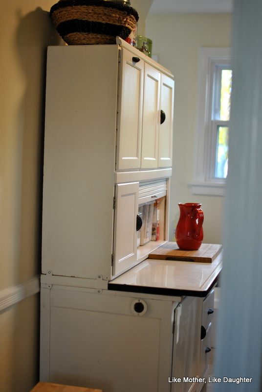 06-before and after hoosier cabinet-005