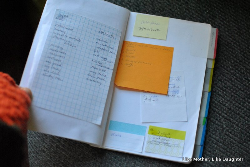 how to simplify the to-do list Jan 5, 2016, 11-053