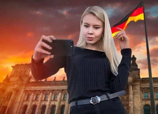 Günstig echte deutsche Instagram Follower kaufen