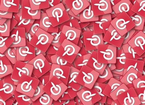 Günstig hochwertige Pinterest Likes kaufen|LikesAndMore