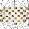 Günstig echte Telegram Channel Members kaufen bei LikesAndMore