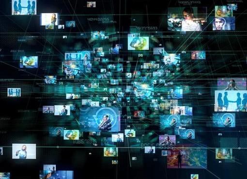 Günstig echte Facebook Video Views kaufen|LikesAndMore
