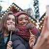 Echte deutsche IGTV Likes kaufen|LikesAndMore