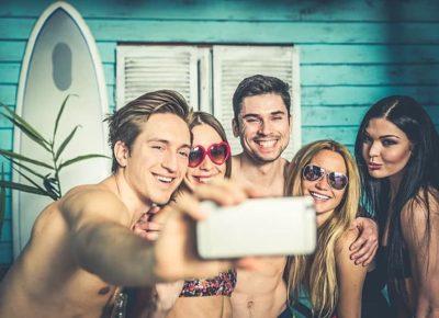 Günstig echte Instagram Follower kaufen bei LikesAndMore