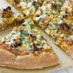 http://www.foodfanatic.com/2013/02/indian-cauliflower-pizza-roasted-and-delicious/