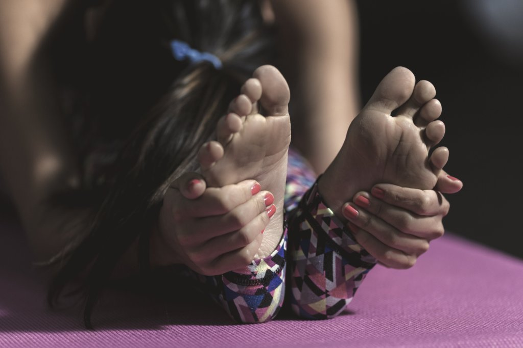 Start your yoga habit with these free or cheap yoga classes in the Charlotte!