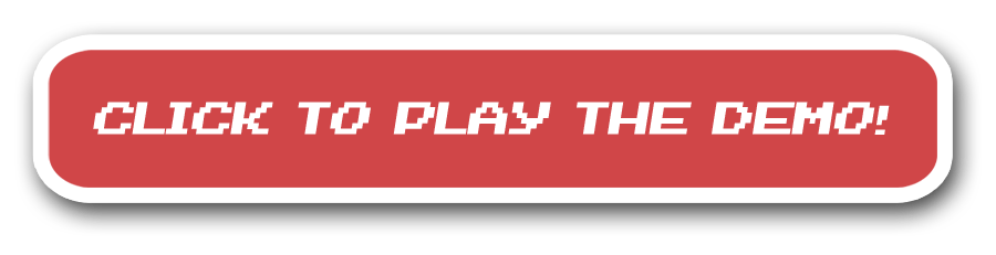 Lil Ye Land - Play Demo