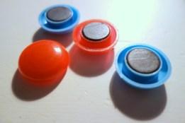 magnete-diy-0