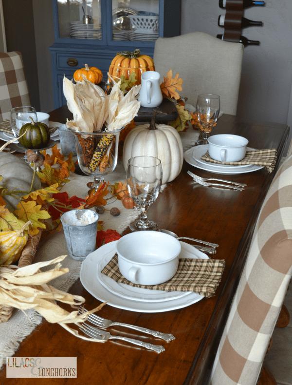 fall table_2
