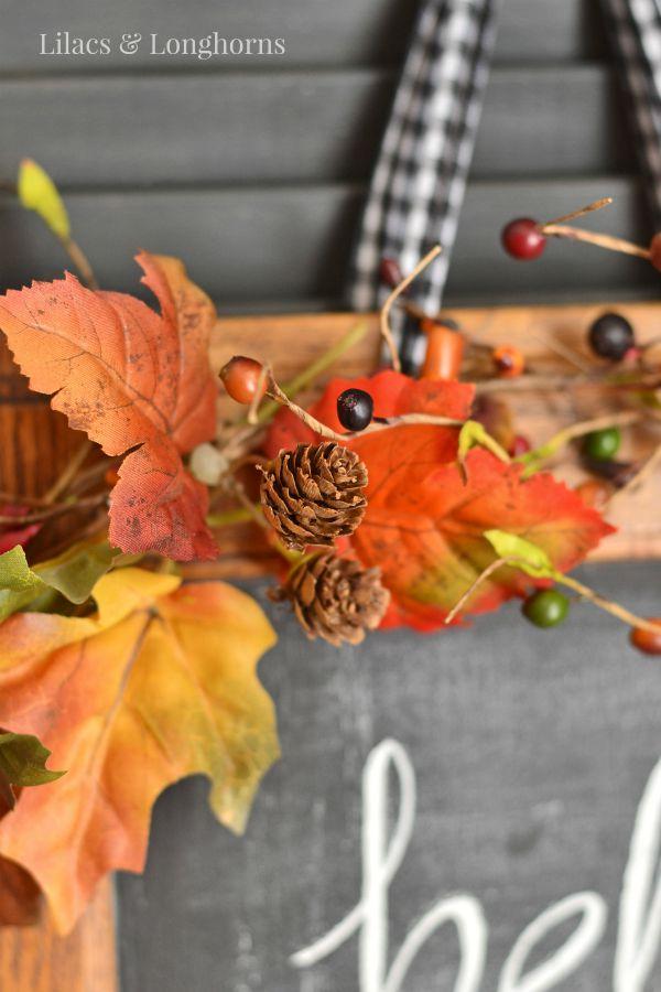 fall-foliage-pine-cones-leaves