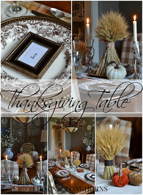 thanksgiving-table-by-lilacs-and-longhorns