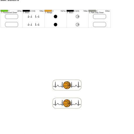 Basketball-EKG-Fob 4×4 grouped
