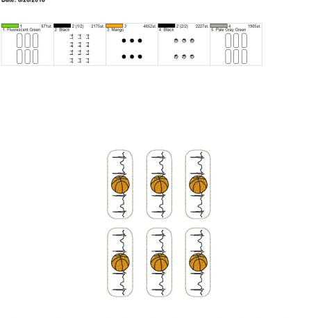 Basketball-EKG-Fob 5×7 grouped
