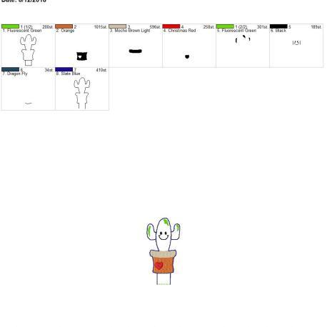 Cactus-Pencil-Topper-4-x-4-Single