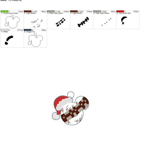 Chewy-Mouse-Ornament 4×4