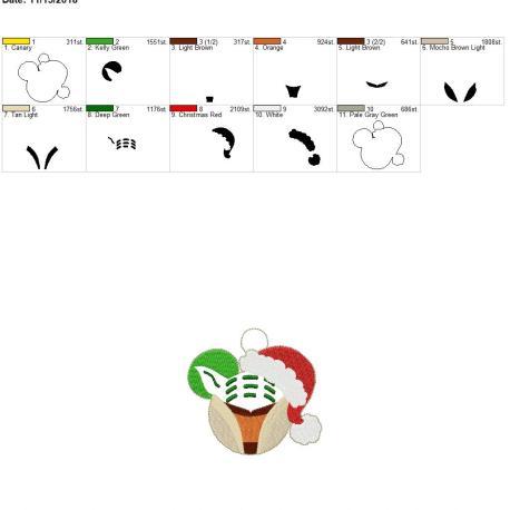 Jedi-Master-Mouse-Ornament 4×4