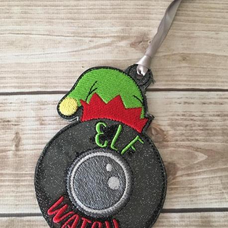 elf watch