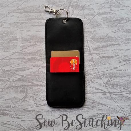 wallet option