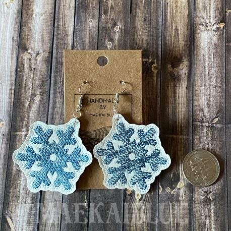 LL-Snowflake-Sketch-Earrings-1