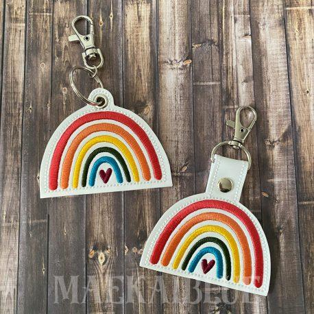 LL-Boho-Heart-Rainbow-3M-1