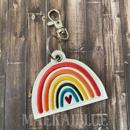 LL-Boho-Heart-Rainbow-3M-3