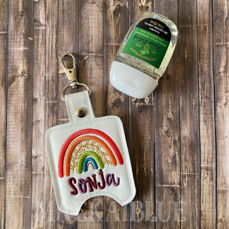 LL-Boho-Rainbow-Sanitizer-Holder_7015