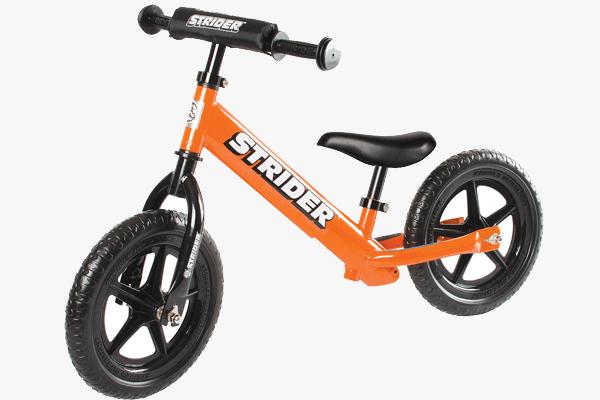 Strider - 12 Sport Balance Bike