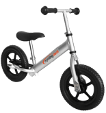 "Cycling Deal offers kids Child Push Balance Bike Bicycling 12""."