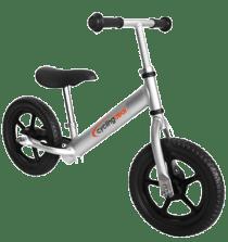 "Cycling Deal offers kids Child Push Balance Bike Bicycling 12""."