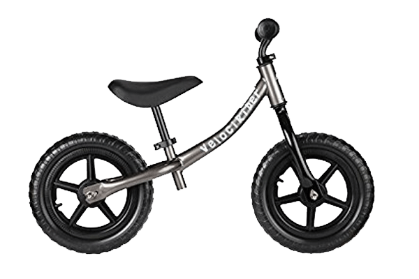 Teddy Shake Best Balance Bike
